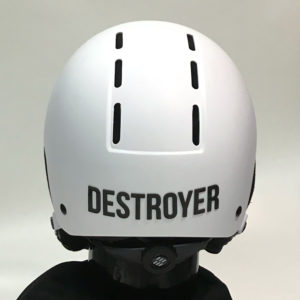 DESTROYER_CLAYTON_White_3