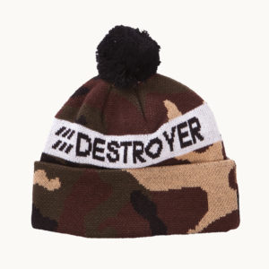 DESTROYER_PomPom_Camo