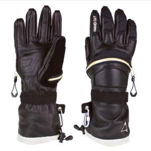 handout_Alturas_glove_18-19