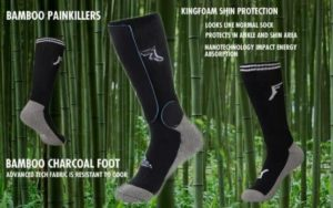 footprint-insole-technology-bamboo-charcoal-knee