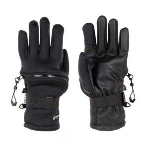 handout_fish_glove_18-19