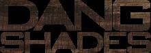 danshades-woodlogo