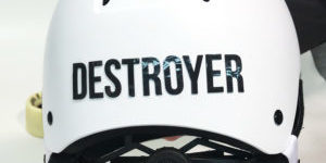 DESTROYER_CLAYTON_sticker